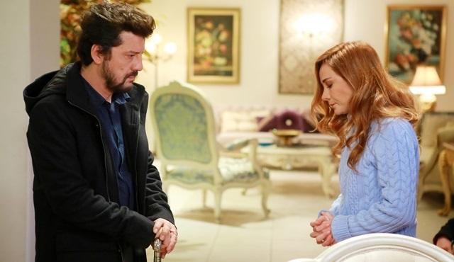 Ayşegül, Çınar'dan ayrılmaya karar veriyor!