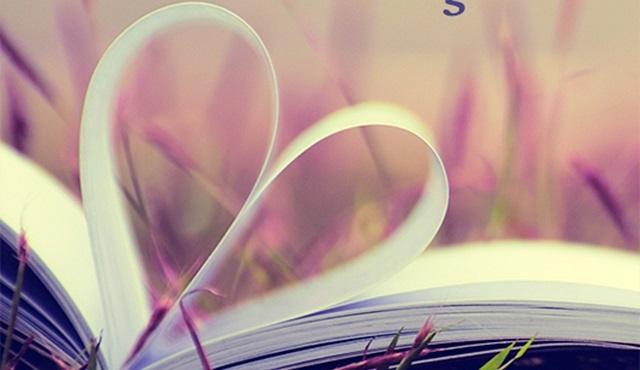 Ünlü senarist Aslı Zengin'in yeni kitabı ''İki Veda Bir Aşk'' çıktı!