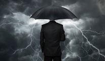 Reyting Analizi: Sen Anlat Karadeniz Fırtınası başladı!