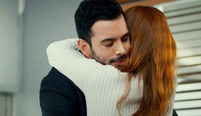 Kiralık Aşk: Paylaşılası aşklar, saklanamayanlar!