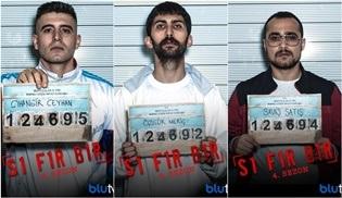 """Sıfır Bir – """"Bir Zamanlar Adana'da"""" dizisinin 4. sezon afişi yayınlandı!"""
