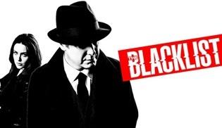 The Blacklist dizisi 9. sezon onayını aldı