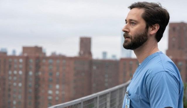 New Amsterdam, 3. sezonuyla 2 Mart'ta ekrana dönüyor