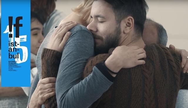 !f İstanbul'un reklam filmine Kristal Elma Ödülü geldi!