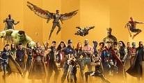 Marvel, 10. yıl etkinliğine özel röportajlı bir video yayınladı!