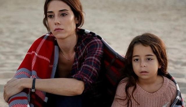 Anne dizisi yakında Kolombiya'da da yayınlanacak