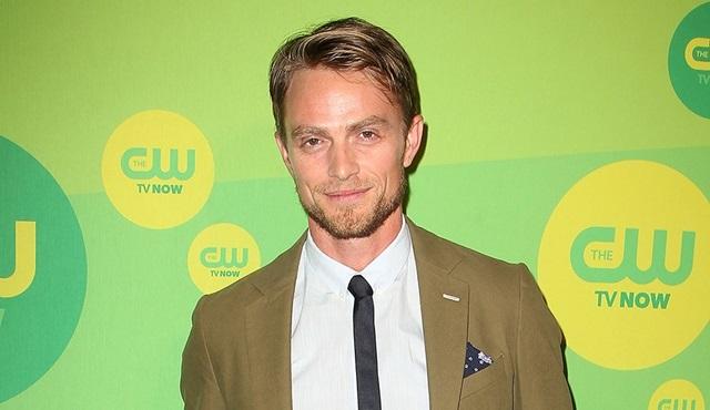 Wilson Bethel, Daredevil'ın 3. sezonuna dahil oldu