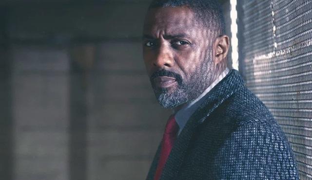 Luther'ın 5. sezonundan ilk tanıtım yayınlandı