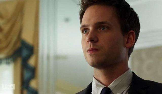 Suits'in 9. sezonunun ilk tanıtımı yayınlandı