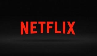 Netflix'in Fransa'daki prodüksiyon ofisi resmen açıldı