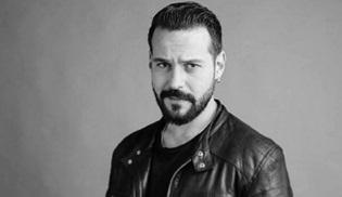 Murat Tavlı'nın yeni kitabı ''Kuytu'' raflardaki yerini aldı!