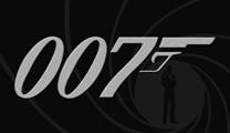 James Bond'u kimin canlandıracağı kesinleşti!