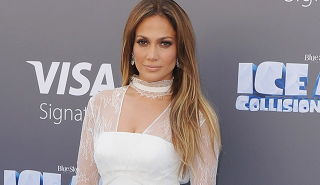 Jennifer Lopez, The Cocaine Godmother'da rol alacak