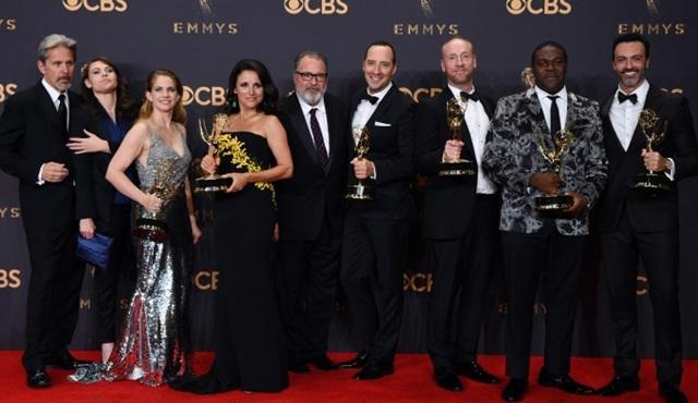 71. Primetime Emmy Ödülleri'nde ödül takdim edecek isimler belli olmaya devam ediyor