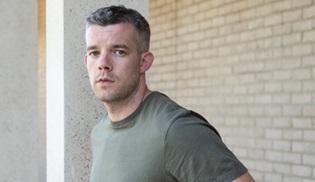 ITV'den yeni bir drama dizisi geliyor: Beacuse the Night