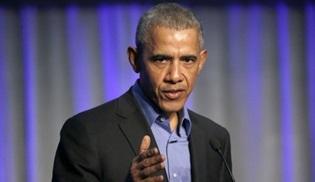 Legends of Tomorrow, genç Obama'yı da konuk edecek