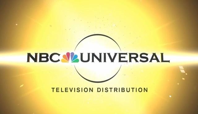 NBC Universal'ın online yayın platformu 2020'de hizmet vermeye başlayacak
