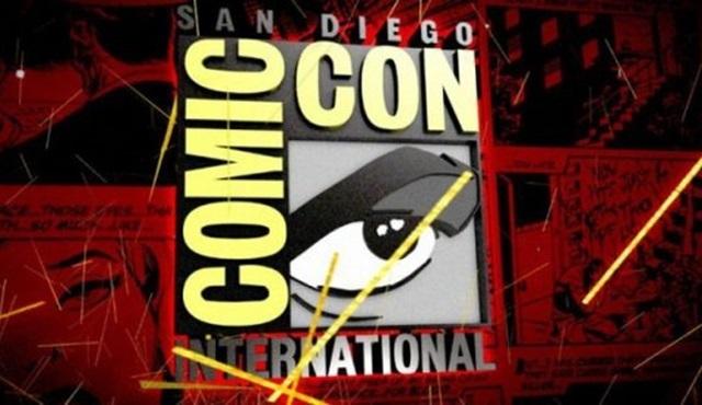 2018 San Diego Comic-Con: 1. günün ardından