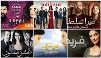 Geçmişten günümüze Pakistan'da popüler olan 7 Türk dizisi