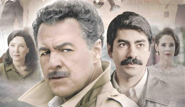 Merhaba Güzel Vatanım filminin vizyon afişi ve fragmanı yayınlandı!