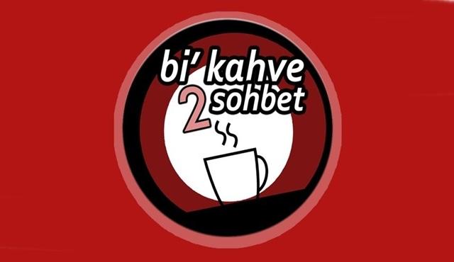 Onur Aydın: Bi' Kahve 2 Sohbet, Serenay Sarıkaya ile altın vuruş yaptı!
