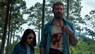 Yeni Wolverine filmi Logan'ın bir tanım daha yayınlandı