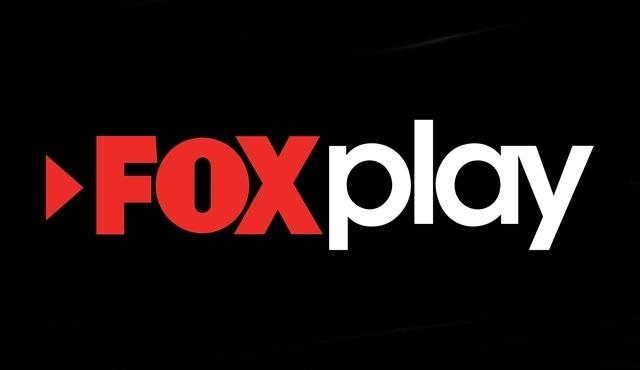 FOX'un yeni online içerik platformu FOXplay yakında izleyicilerle buluşuyor!