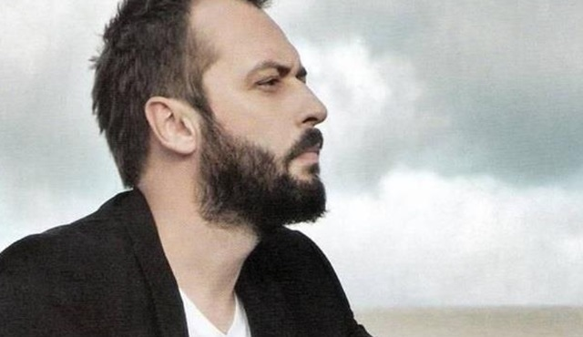 Okan Yalabık returns to TV screen with Analar ve Anneler!