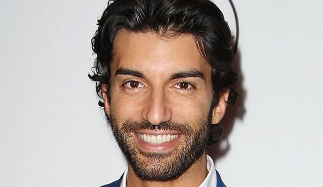 Justin Baldoni: Rafael bu sezonda baba olmanın ne demek olduğunu anlayacak