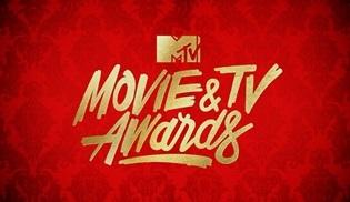 MTV Film & Dizi Ödülleri'nde 2019'un kazananları açıklandı