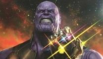 Marvel Evreninde yaşasaydınız sonunuz ne olurdu? [SPOILER]