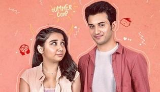 Netflix, Hindistan yapımı 6 dizisine yeni sezon onayı verdi