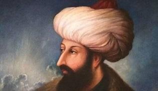 Netflix'ten Fatih Sultan Mehmed'i anlatan yarı belgesel bir mini dizi geliyor: Ottoman Rising