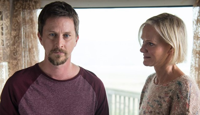 ITV, Innocent dizisine ikinci sezon onayı verdi