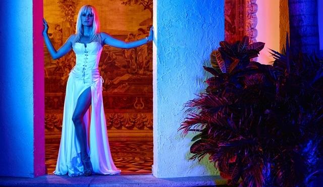 American Crime Story, Gianni Versace suikastiyle ekranlara dönüyor