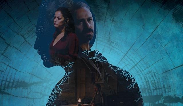Ceviz Ağacı filmi İtalya'da en iyi film ve en iyi kurgu ödüllerini aldı!