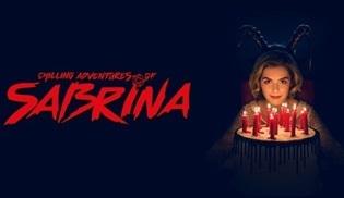 Chilling Adventures of Sabrina, 24 Ocak'ta üçüncü sezonuyla geri dönüyor