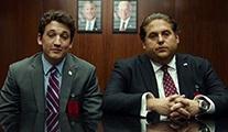 War Dogs filminden yeni fragman paylaşıldı