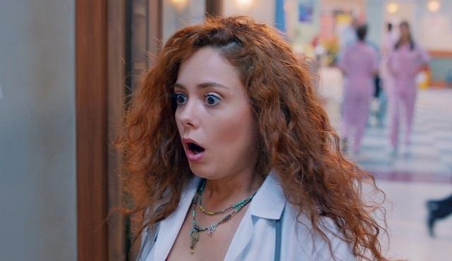 Acil Aşk Aranıyor'un yeni sezon ikinci tanıtımı yayınlandı