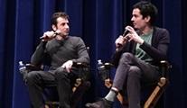 Damien Chazelle: La La Land'de müziksiz sahnelerde bile, seyirci melodiyi hissedebilsin istedim