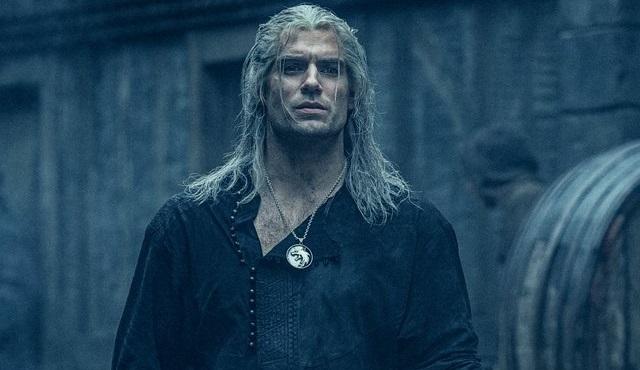 Netflix, The Witcher'ın uzantı dizisi için hazırlıklara başladı