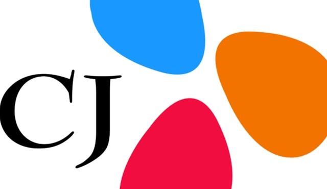 Güney Koreli CJ Entertainment, Türkiye'de yerel içerik üretimine başlıyor!