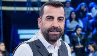 Sıradaki Gelsin yarışmasında Emre Karayel'den rap sürprizi!