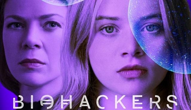 Biohackers, Netflix'ten 2. sezon onayını aldı