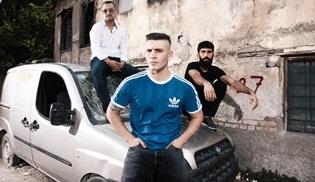 BluTV, Sıfır Bir-Bir Zamanlar Adana'da Instagram başarı hikayelerinde!