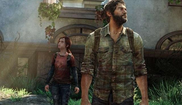 HBO, The Last of Us oyununun dizi uyarlamasına onay verdi