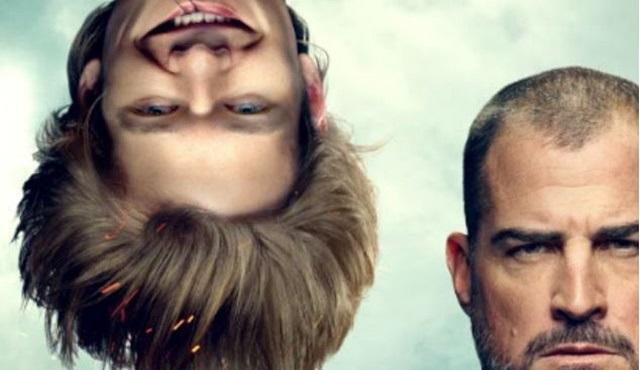 MacGyver'ın 3. sezonu FOXCRIME'da ekrana gelecek!