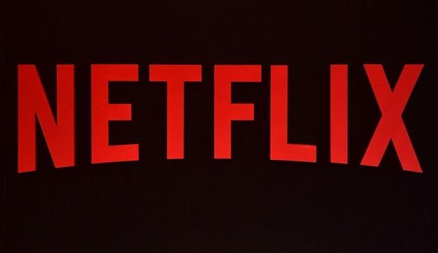 Netflix, Hindistan'da iki yeni dizi duyurdu: She & Taj Mahal 1989