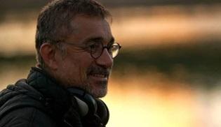 Uluslararası Göç Filmleri Festivali'nde Jüri Başkanı Nuri Bilge Ceylan oldu!