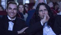 Sinema tarihinin en kötü filmlerinden birinin perde arkasını anlatan The Disaster'in fragmanı yayınlandı